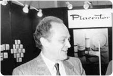 Visuel 1959