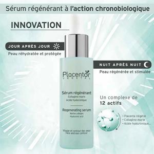 actu-serum-regenerant